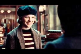 La invención de Hugo - Trailer en español