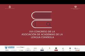 Presentación de las novedades del DLE (#CongresoASALE)