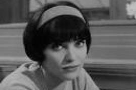 Vivre sa vie Trailer (Jean-Luc Godard, 1962)