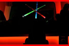 Star Wars Especial Episodio IX SIN SPOILER - Episodio 70