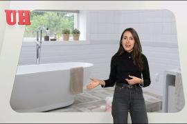 Los errores que debes evitar al limpiar el baño