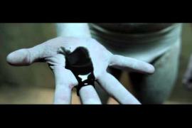 "Maceo Plex ""Vibe Your Love"" - Bernhard Pucher"