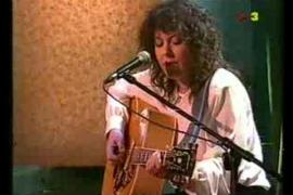 "Big Mama Montse ""Downhearted Blues"""