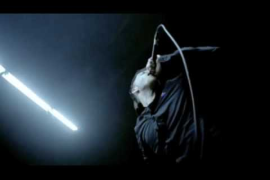Cancer Bats - Hail Destroyer